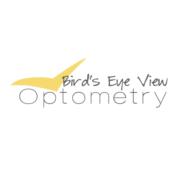 Bird's Eye View Optometry photo