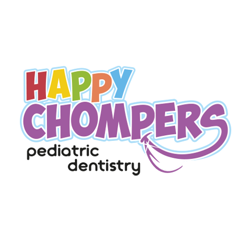 happy chombers logo