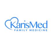 Karis Med Family Medicine photo