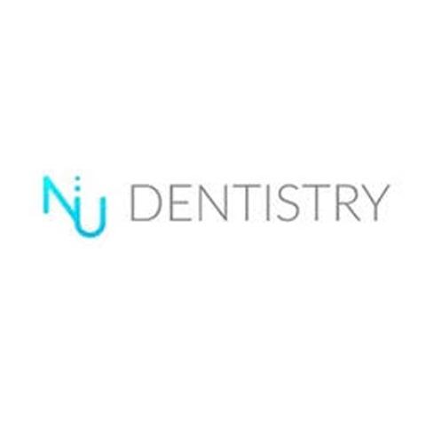 nu dentistry logo