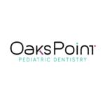 oakspoint logo